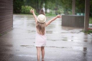 RainyRundle-2