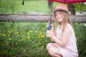 RainyRundle-7