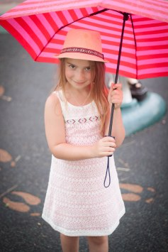 RainyRundle-9
