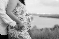 V-Maternity-bw-58