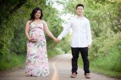 V-Maternity-c-48