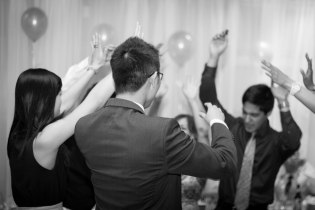 DangWeddingBW-355